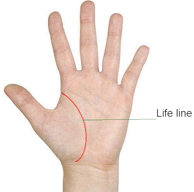 life-line-Palmistry1